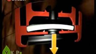 Сочащийся шланг (Ландшафтный дизайн Черкассы Киев).mp4(http://ukrsad.org/ Принцип конструкции сочащегося шланга. Приминение шланга при поливе сада., 2011-04-18T17:02:22.000Z)