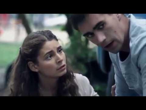 Красивый ФИЛЬМ Кровь Мелодрама, Драма, Павел Прилучный - Видео онлайн
