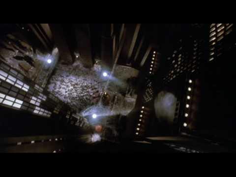 """Batman Returns (1992)"" Theatrical Trailer"