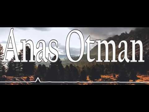 edward-maya-sound-of-angels-ft-anas-otman_full-hd