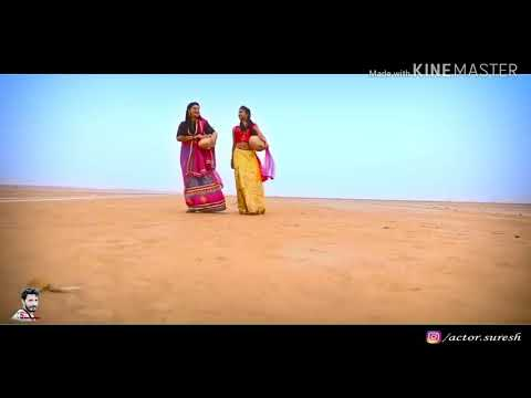 gadi-fortuner-le-aayo-vodeo-song-status-2019