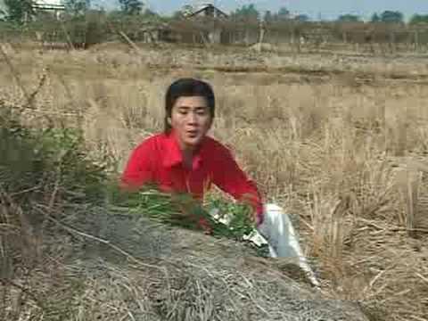 Tan Co -Chien Cong Tham Lang - Dao Vu Thanh
