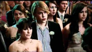 Glee Season 2 - Episode 20 - Prom Queen - Official Promo Trailer