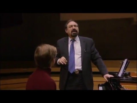 Dynamics In Debussy's 'Pour Le Piano'