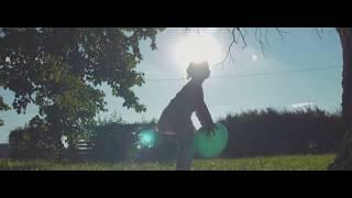 Промо ролик документального фильма В маленьком городе