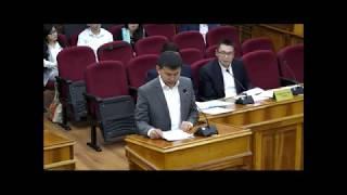 7. Позиция Верховного суда КР (Нурмаматов А.У.)