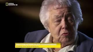 DOKU 1080p: Die letzten Helden des 2. Weltkriegs - Schlacht an der Scheldemündung