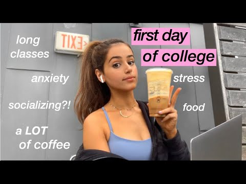 first-day-of-college-vlog-(my-caffeine-addiction-&-stress-are-back)