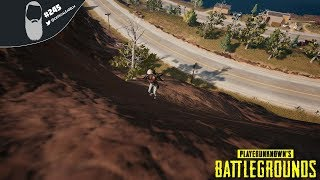 🔵 PUBG #245 PC Gameplay Live Stream | 596 WINS! 4 MORE WINS TO 600!