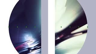 Ремонт компьютеров Водный Стадион | Ремонт ноутбуков Водный Стадион | Ремонт Mac +7(495)374-51-88