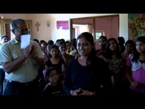 Bombay Teen Challenge (2010)