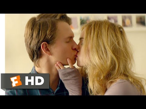Jonathan (2018) - His First Time Scene (4/8) | Movieclips