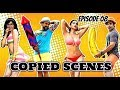 Copied scenes of Bollywood movies|| EP 08