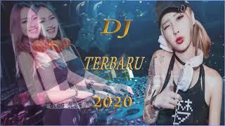 DJ TERBARU 2020 REMIX - DJ BARAT TERBARU TERBAIK REMIX 2020