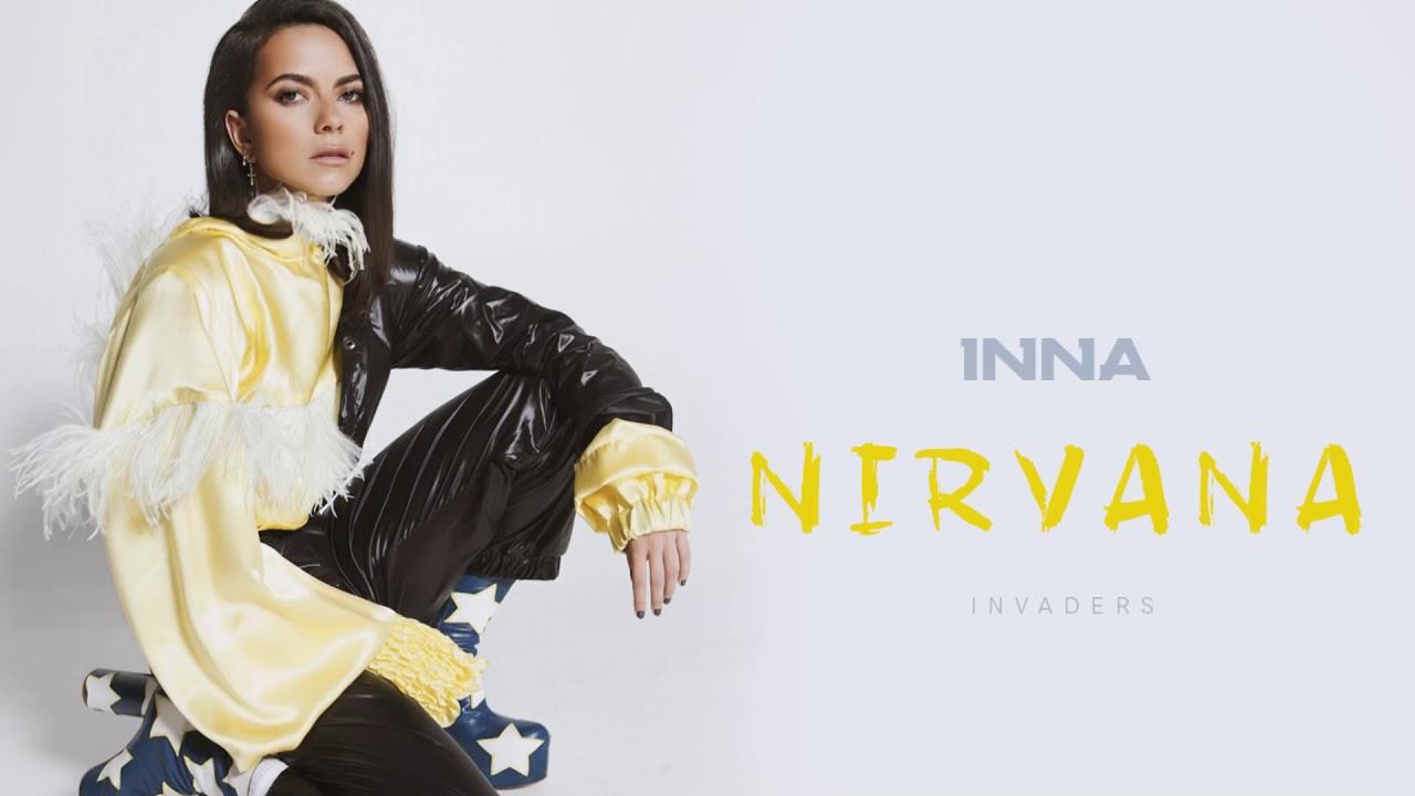 Smrten Priyatelka Ostrov Alkatraz Inna Nirvana Download Mp3 Alkemyinnovation Com