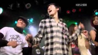 Performance - Dream High