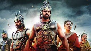 Bahubali 1 full movie in Tamil