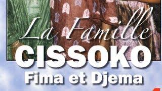 THEATRE MALIEN - Famille Cissoko - Fima et Djema Vol4 - Film complet