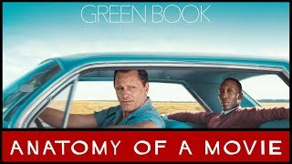 Green Book (2018) Review | Anatomy of a Movie