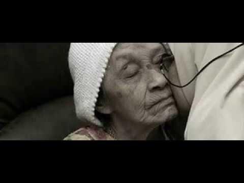 Kumpulan Lagu Untuk Ibu Paling Sedih Yang Membuat Jutaan Orang Menangis Tak Sanggup Menahan Air Mata