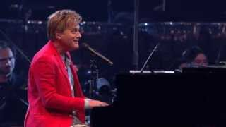 Michael W. Smith & Jaci Velasquez - Friends