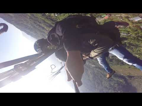 sangram-jena-paragliding-part-3