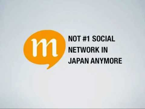 2012 Updates on Digital Media in Japan