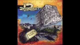 Rastamytho - Bouge