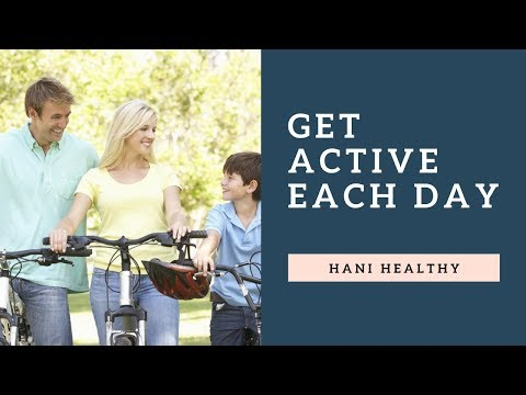 get-active-each-day