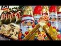 Leckereien zur Weihnachtszeit  Stollen, Adventskalender, Lebkuchenhaus Deutsch lernen