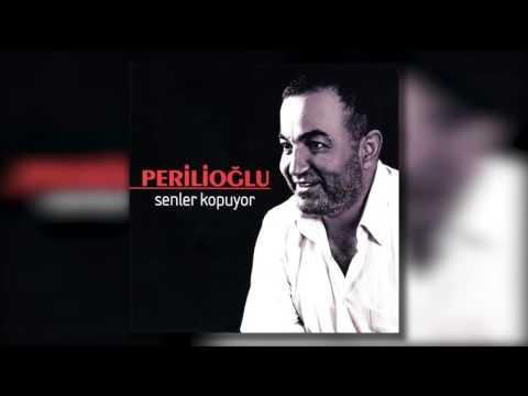 Fethi Perilioğlu - Nevizade