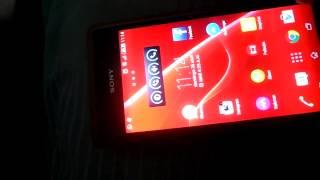 EVITAR QUE APAGUEN NUESTRO TELEFONO (Smart lockscreen)
