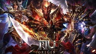 Mu Origin Android Br