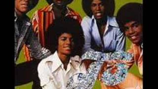 Jackson 5-I´ll be there (Instrumental)