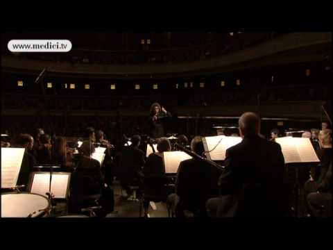 Beethoven Symphony 7 - Vladimir Jurowksi - Orchestra of the Age of Enlightenment