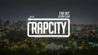 Kevin Flum - Far Out (Prod. By Sugar Hollows) Subscribe here: http:...