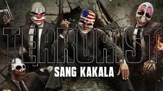"[FREE TRAP BEAT] ""TERRORIST"" Prod by Sang Kakala"