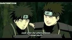 Naruto:How The 2nd Hokage Died(2nd Hokage Death)