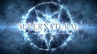 Baixar - Supernatural 11x20 Chuck Fare Thee Well Song 1080p Hd Grátis