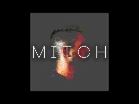 Ben Phipps - Mrs. Mr. Feat. Lizzy Land (Mitch Remix)