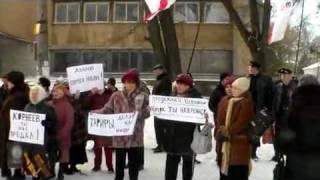 видео Бетон в район Новогиреево. Купить бетон в Новогиреево с доставкой — ЗАО