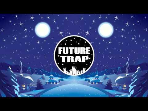 Jingle Bells (Steviie Wonder & Keanu Trap Remix)