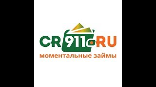 Отзывы инвесторов ООО МФК