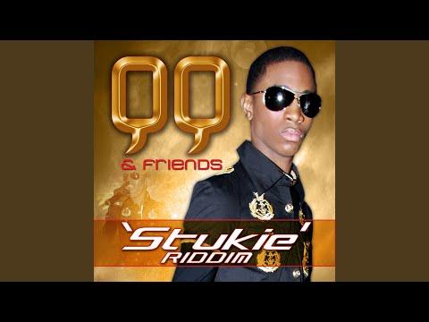 Stukie (Club Mix)