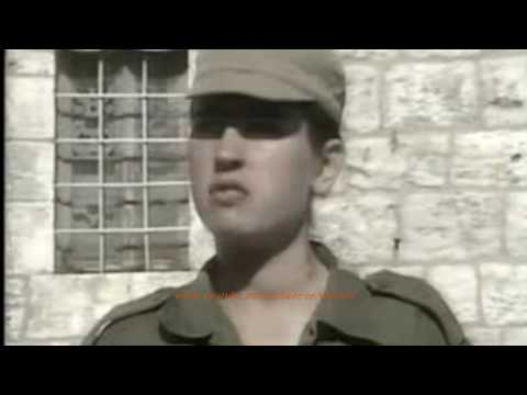 Lebanese Forces October 13, 1990 at   7:00 am