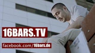 Eko Fresh feat. Julian Williams - Guten Morgen | 16BARS.TV PREMIERE