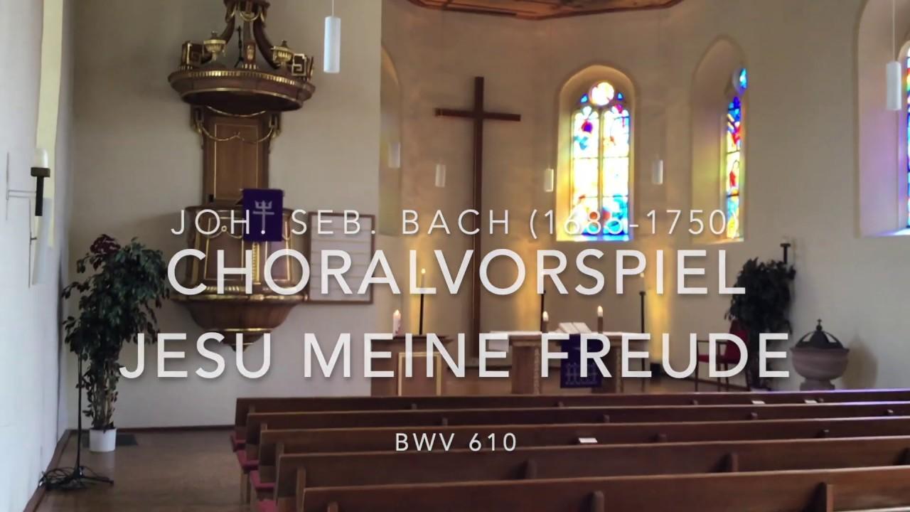 Liedvorschläge Für Den Gottesdienst