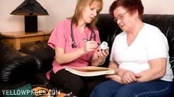 Careminders Home Care