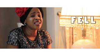 Lilian Nneji - I'm In Love - music Video