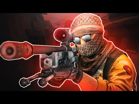 """""""NOS HACEN STREAM-SNIPING Y LOS HUMILLAMOS""""  Counter Strike: Global Offensive #323 -sTaXx"""